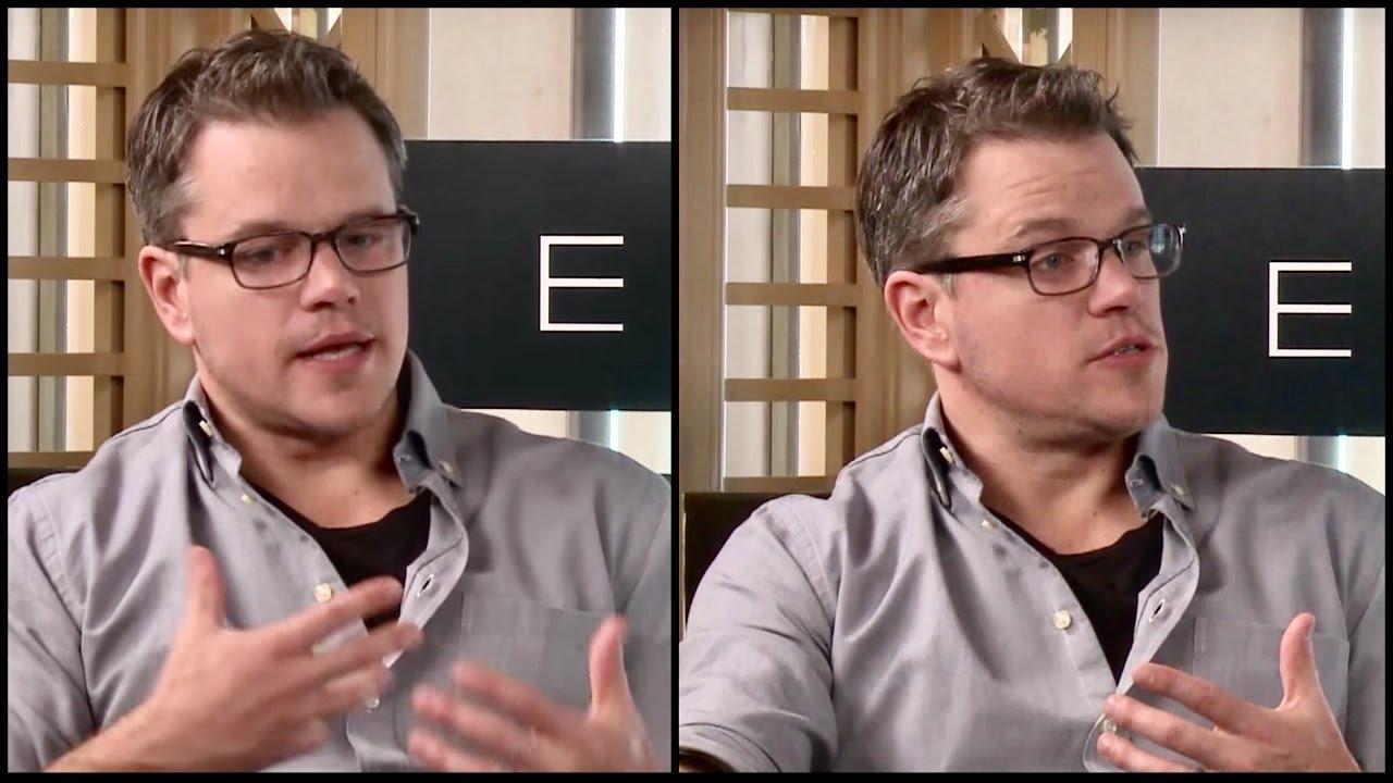 utube interview asshole Mel gibson