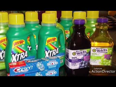 walgreens-couponing-haul-stock-up-on-xtra-laundry-detergent