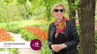 видео Ремонт стиральных машин метро Проспект Мира