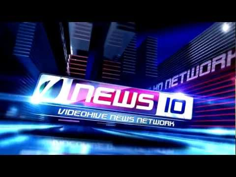 NEWS 10 PACK