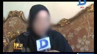 'الإبراشي' يعرض تقريرا لأكبر جريمة تحرش مدرس بطالبات في شبين الكوم (فيديو)