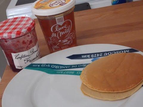 recette-de-pancakes-simple-et-rapide-allégés