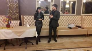 г.Йошкар-Ола ,Эдуард Васильев