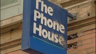 Plus de boutique Phone House (Toulouse)