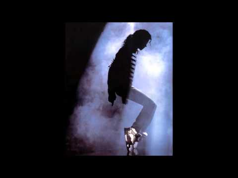 Michael Jackson   Who is it  voices and acoustics By Baha Lahham