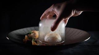 Thyme at the Lakes - Winter Menu TV & Social Media Commercial