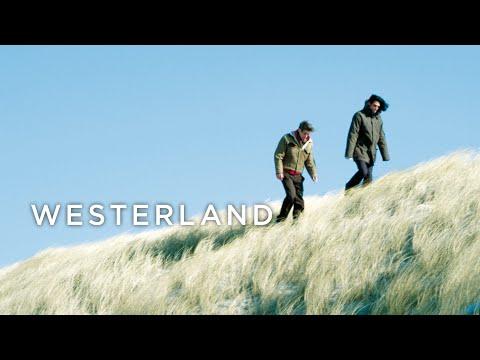 Westerland Trailer (english subtitles)