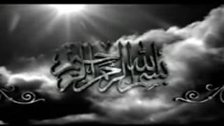 vuclip Mehfil-e-Milad Hameed Pur chawinda