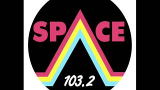 GTA V Radio [SPACE 103.2] Zapp & Roger – Do it Roger