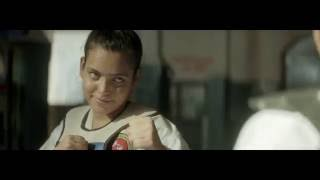 'Your Move'ad film- Stayfree by DDB Mudra West