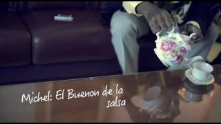 Video Michel El Buenon- No Querias Lastimarme download MP3, 3GP, MP4, WEBM, AVI, FLV Juli 2018