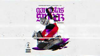 Shoreline Mafia - Gangstas & Sippas Remix feat. YG [Official Audio]