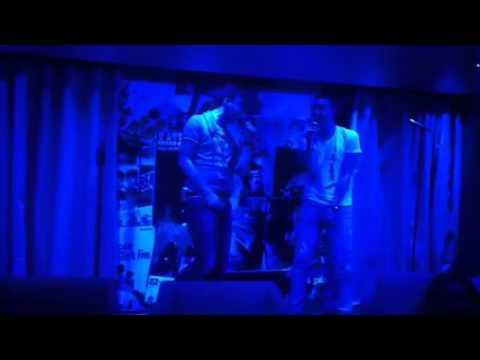 RPT karaoke))