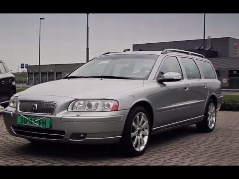 2001 Volvo S60 Engine Surge, 2001, Free Engine Image For User Manual Download