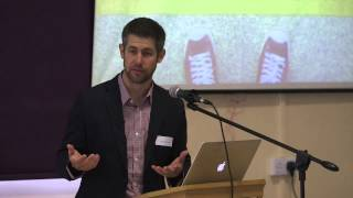 Justin P. McBrayer: The Problem of Evil and Skeptical Theism (Royal Institute of Philosophy)