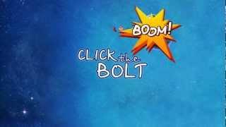 Click the Bolt Trailer HD
