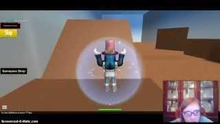 Speed Run 2 Pt1| Roblox| Levels 1-10