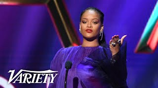 rihanna-calls-unity-naacp-awards-speech
