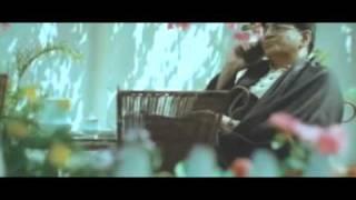 Sample ~ No One Killed Jessica 2010 Hindi Movie DVD Quality - rDX ~ Sample.avi
