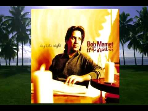 Bob Mamet - Day into night - Morningside