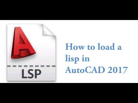 Area Division Lisp | Civil Tools Software | FunnyCat TV