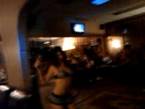 Lets Party At Casablanca Hookah Lounge
