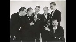 TERRIFIC RHYTHM - Leo Mathisens orkester 1942