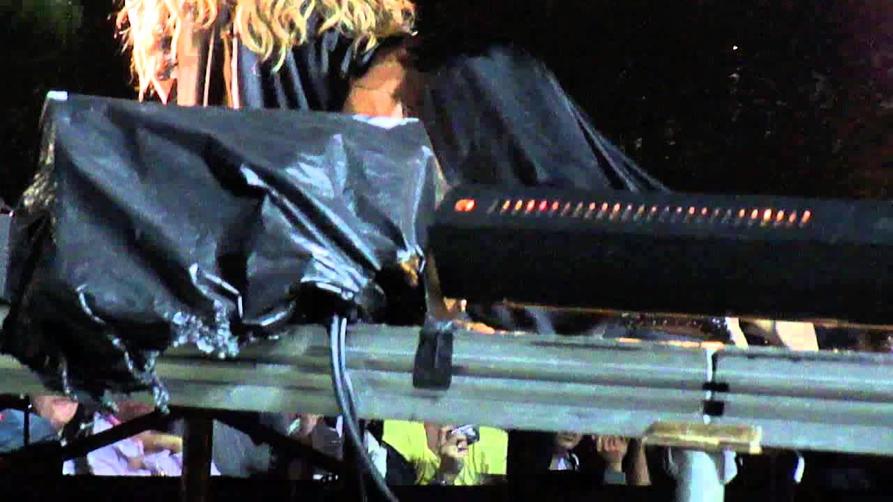 Jennifer Lopez On The Floor Live Brazil Pop Music