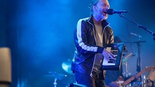 Video Radiohead-Live Outside Lands Festival 2016 download MP3, 3GP, MP4, WEBM, AVI, FLV Maret 2017