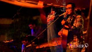 Video Adhitia Sofyan - Forget Jakarta (Live at Agriday Unpad 2013) download MP3, 3GP, MP4, WEBM, AVI, FLV Juni 2018