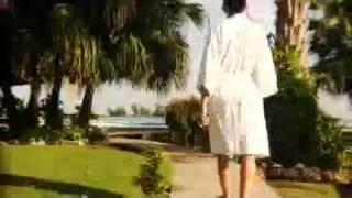 Gozando en la Habana - Charanga Habanera (Gonzalo)
