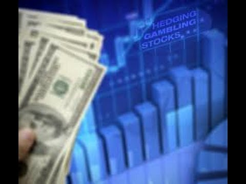 StockMarketFunding $1,000 in 3 Minute Trade CRM Salesforce.com (VIDEO)  StockMarketFunding.com
