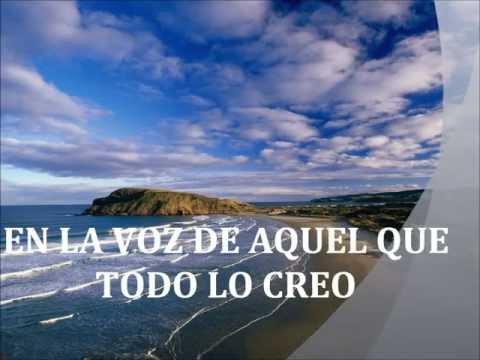 ESCUDO  a por Ariel Villareal
