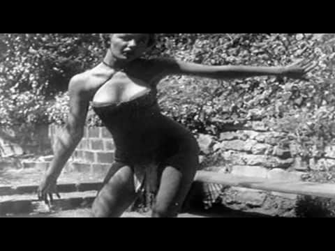 The First Adult Movie Ever Made from YouTube · Duration:  4 minutes 52 seconds