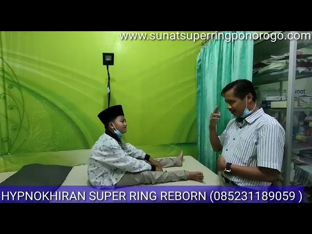 HYPNOKHITAN SUPER RING REBORN ( 085231189059 )