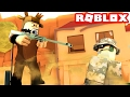 THE MOST REALISTIC GUN GAME IN ROBLOX! (Roblox Phantom Forces)