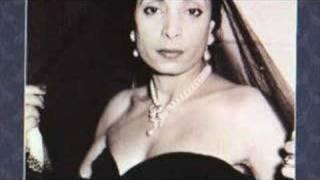 roza eskenazi sings turkish zeybeks in greek