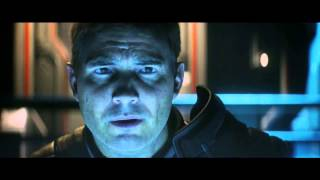 SPARTAN OPS | Temporada 1 - Episodio 4 - The Didact's Hand | Trailer