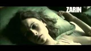 Женщины без мужчин / Zanan-e bedun-e mardan (2009)