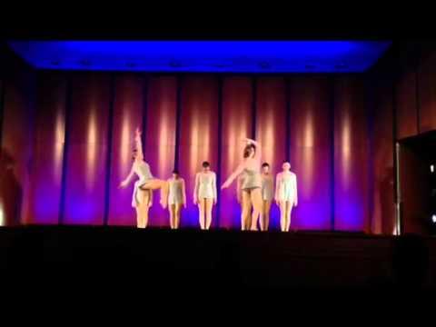 Farmington Valley Dance And Music