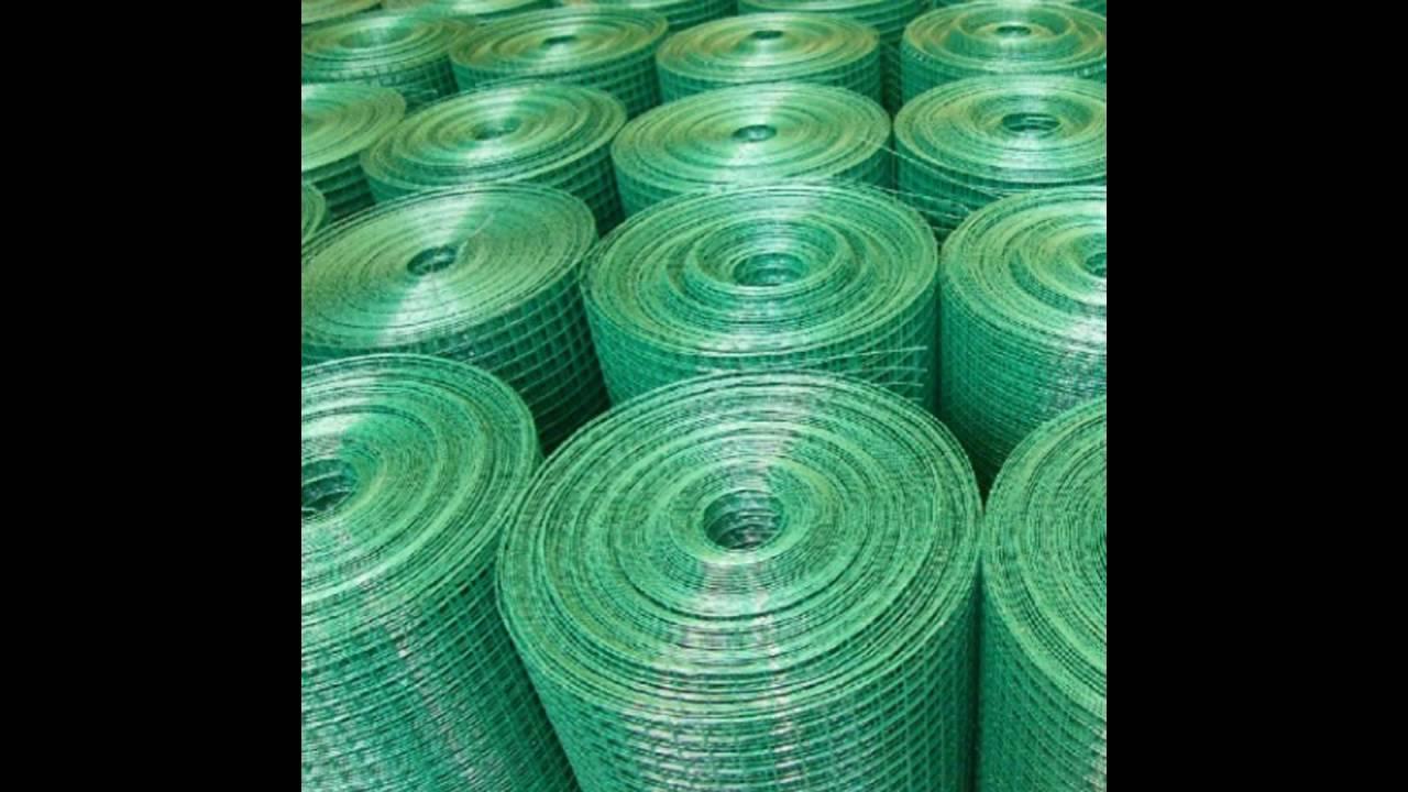 vinyl mesh wire,vinyl woven mesh,Vinyl Coated Welded Wire Mesh,PVC ...
