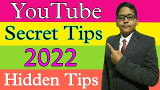 YouTube Ko MP3 type Kaise chalayen 2022 | YouTube watch history hide | youtube search history hide