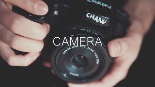 영상용 카메라 고르는 법