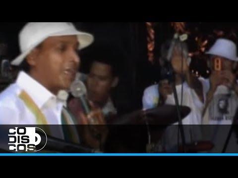 No Me Falles, Farid Ortiz - En Vivo