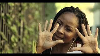 G-Stack ft. Philthy Rich & Naté - All A Dream (Music Videos) [Thizzler.com]