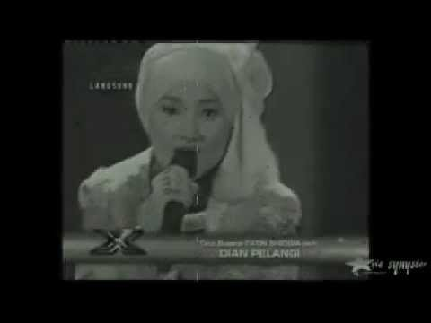 fatin with brenda lee rock a bay beby blues youtube