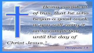 Corner House Christian Church Service July 11, 2020