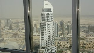 Downtown Dubai, Burj Khalifa, Dubai - 2 Bedrooms Apartment