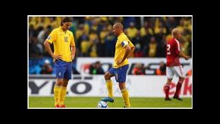 An Larssons Geburtstag: Ibrahimovic mit klarer Ansage |
