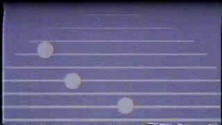 L'Eclair - Sisi La Fami [Official Video]
